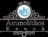 Ammolithos